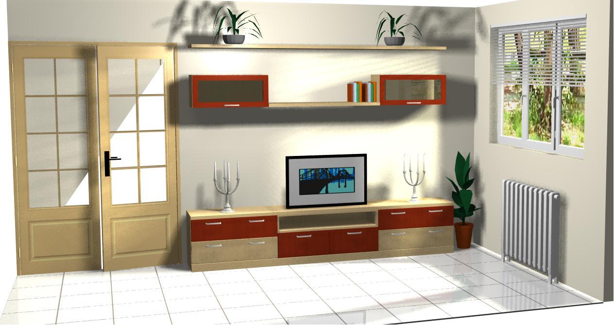 Image Result For Muebles Salon Por